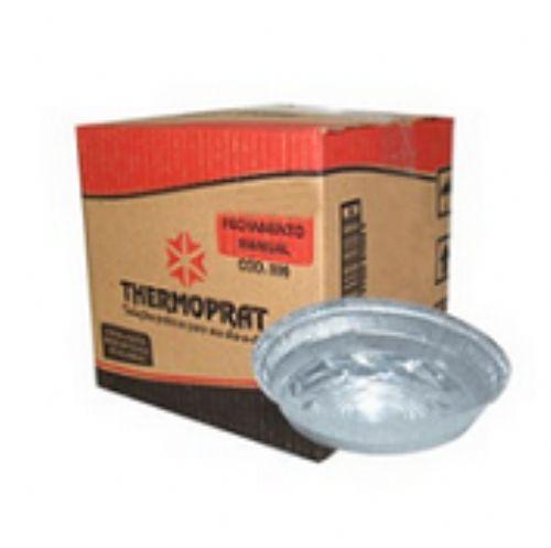 Marmitex Manual n°9 Thermoprat C/ 100