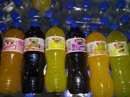 Bebida Keko 450ml Fardo C/12 - Sabores