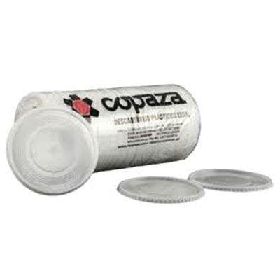 Tampa Copaza p/ Pote C/50 - TP07