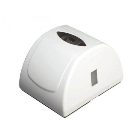 Dispenser Plastico Guardanapo Interfolhado