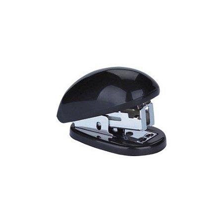 Grampeador Mini