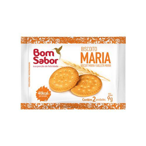 Sache Biscoito Maria 25gr CX C/110