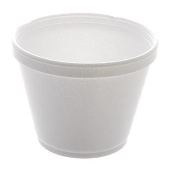 Pote Térmico (B20) 300ml C/25