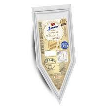 Recheio e Cobertura Junco Chocolate Branco 1,01kg