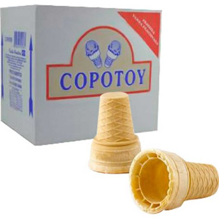 Copotoy Cx C/300