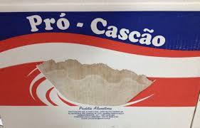 Cesta I Cx C/120