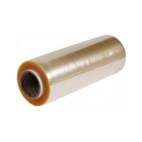 Bobina PVC Refil 28x100mts Rolo