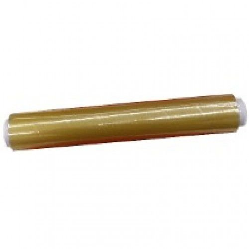 Bobina PVC Refil 28x70mts Rolo