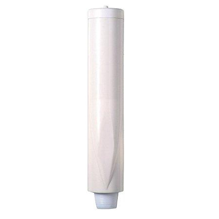 Dispenser P/ Copo Água Premisse