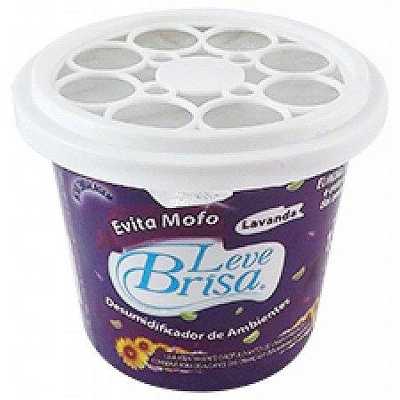 Evita Mofo Lavanda Leve Brisa 80g