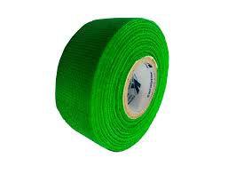 Fita Verde Safe Bandage Autoadesiva Sem Cola