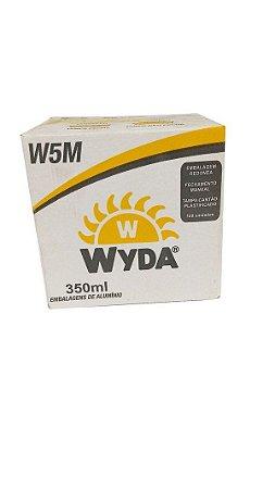 Marmitex Wyda Manual n°5 C/ 100