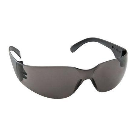 Óculos de Segurança Leopardo Cinza