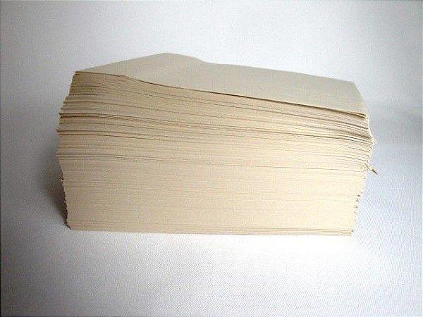 Papel P/ Pastel C/2,5 Kilos