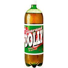 Refrigerante Dolly 2L