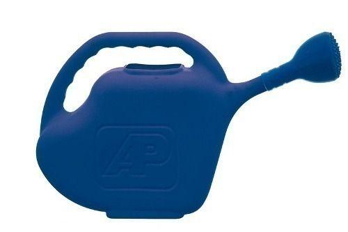 Regador Plastico 5L