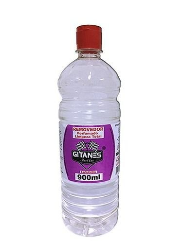 Removedor Gitanes Perfumado 900ml