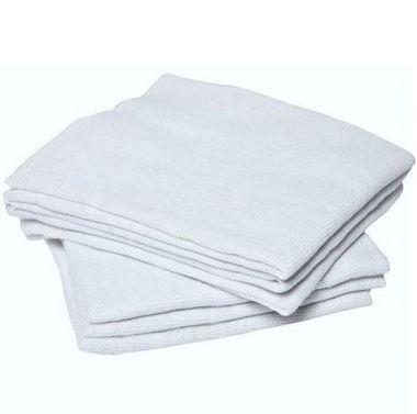Saco Alvejado Branco 35x65 Uni