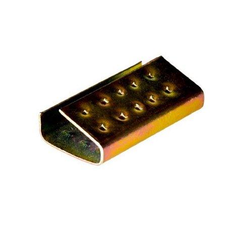 Selo PL 13mm C/1 Kg