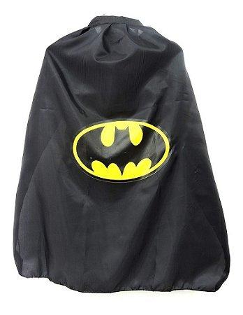 Capa Batman