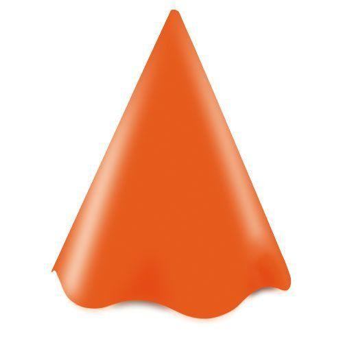 Chapéu Cone Live Colors Cores C/8