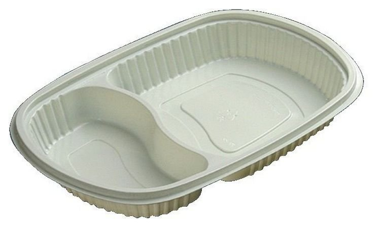 Embalagem C-PP22 Branca C/50
