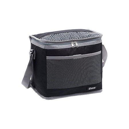 Bolsa Térmica Cooler 20L