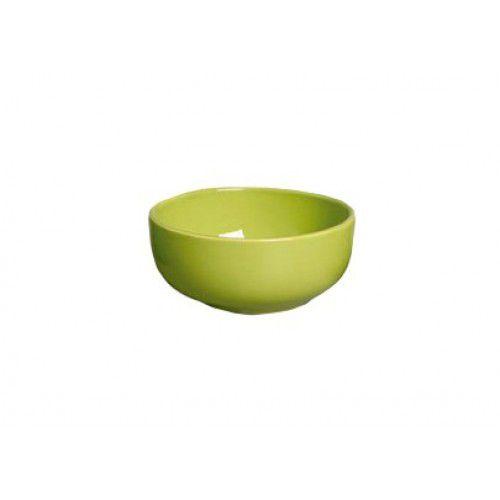 Bowl Colors Pequeno Uni