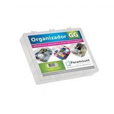 Box Organizador GG Paramount (37x27,6)