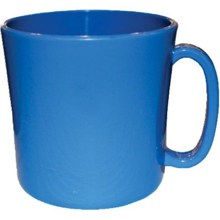 Caneca Plus PP 350ml Cores Uni
