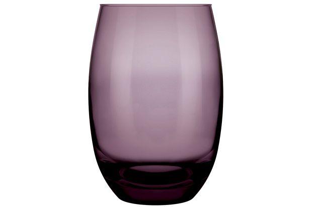 Copo Aruba Long Drink Ameixa 465ml