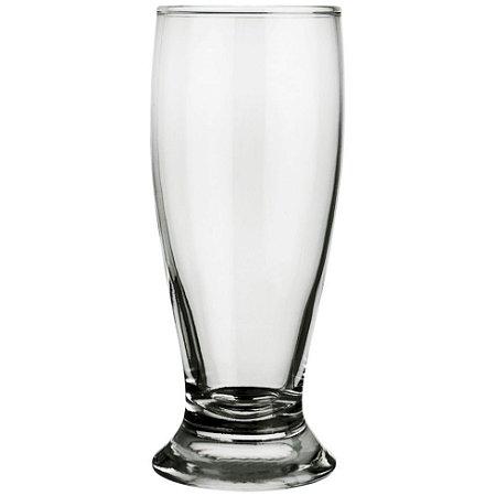 Copo Cerveja Munich 200ml