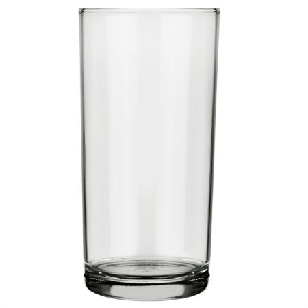 Copo Long Drink Cylinder 350ml