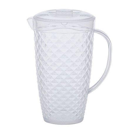 Jarra Luxxor Cristal 2,5L