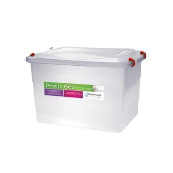 Pratic Box (41x29x25cm) 20L