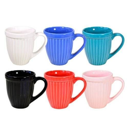 Caneca Italia Colours 290ml