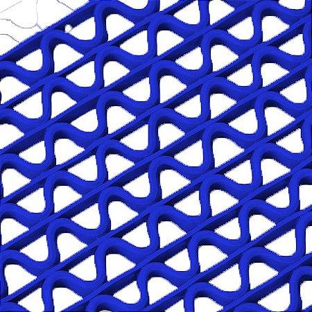 Tapete S-KAP (0,75x1,20M) Cores