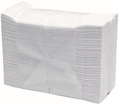 Papel Interfolha Nobre Slim Luxo 20x20,5 C/1000