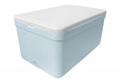 Caixa de Isopor 15 Litros