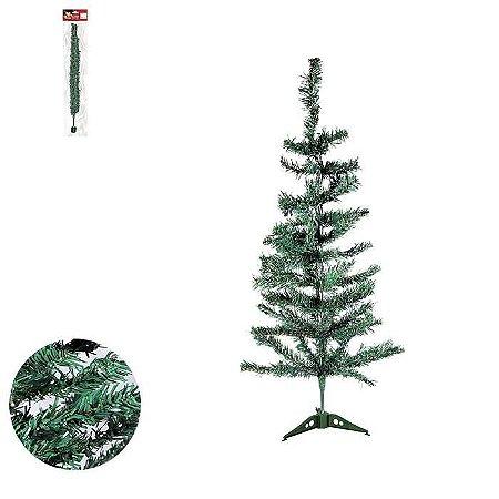 Arvore de Natal 100cm