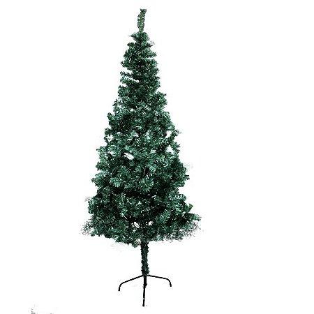 Arvore de Natal 60cm
