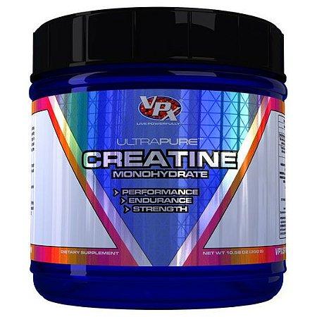 Creatine 300g - VPX  Sports