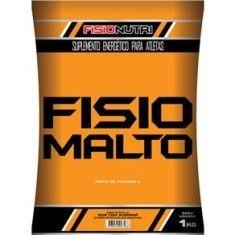 Fisio Malto 1Kg - Fisionutry