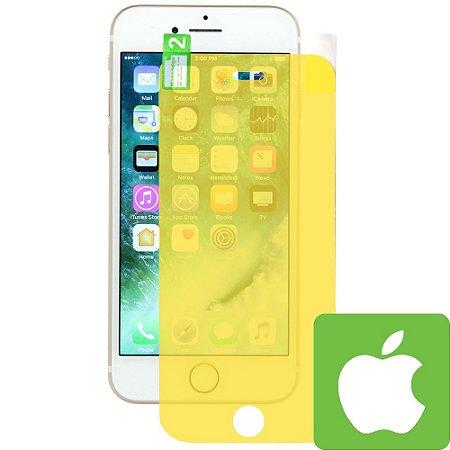 Película de Gel Apple iPhone - Unidade
