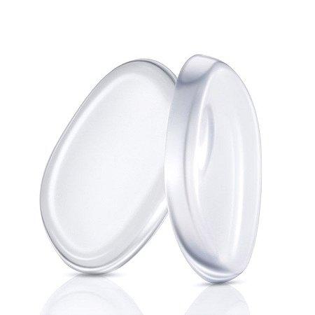Silisponge - esponja de silicone para maquiagem