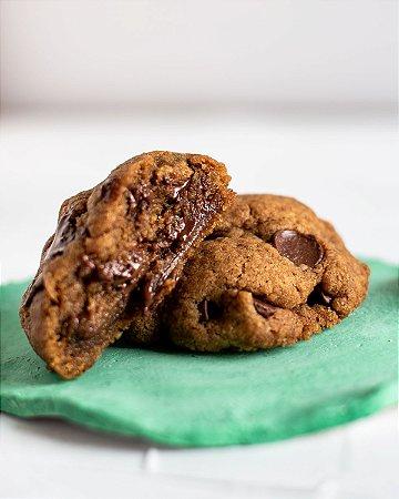 Cookie Dough (4 unidades)