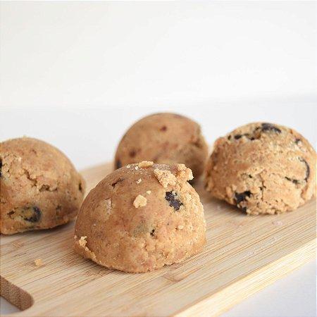 Cookie Dough (4 unidades de 65g)