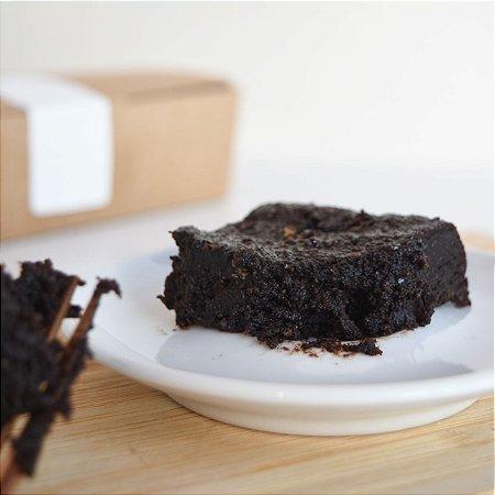 Brownie (6 unidades de 40g)