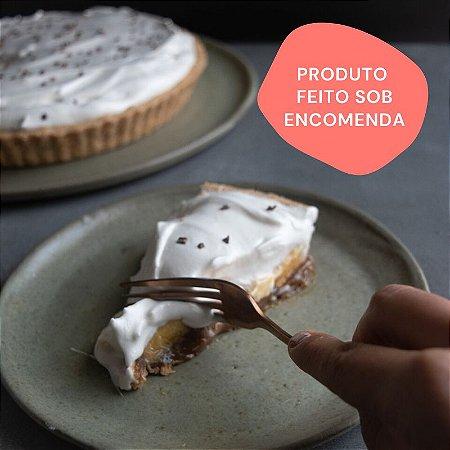 Torta Banoffee G (1,3kg)