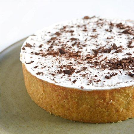 Torta Banoffee Grande (1,3kg)